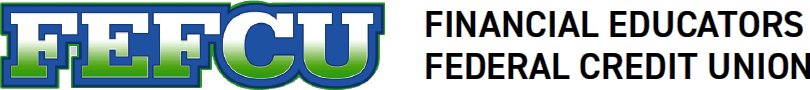 Financial Educators FCU FCU Logo